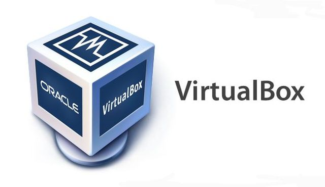 VirtualBox Clone VM without Re-activation of Windows 7