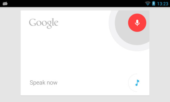 Google Assistant App for Android: OK Google Now Voice Commands (Video)