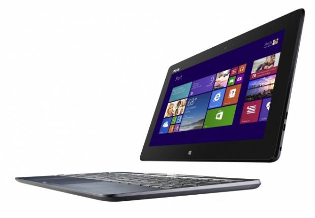 ASUS Transformer Book T200TA Review Price Specs Release Date 2