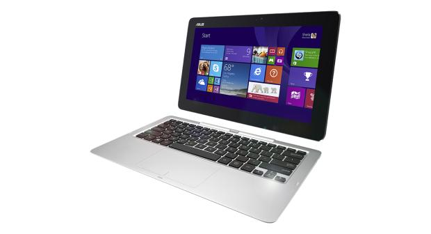 ASUS Transformer Book T200TA Review Price Specs Release Date