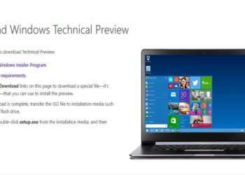 28 Top Windows RT Apps List for Microsoft Surface Tablets