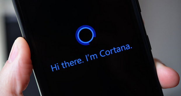 Cortana Commands List Windows 10 Phone Voice Commands