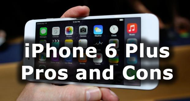 iPhone-6-Plus-Pros-and-Cons-Advantages-and-Disadvantages
