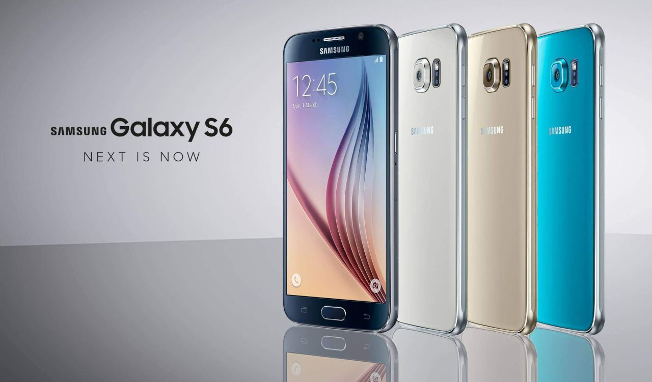 Samsung Galaxy S6 Pros and Cons - Advantages and Disadvantages