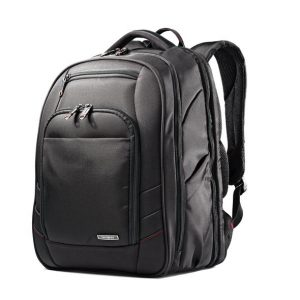 Samsonite Xenon backpack