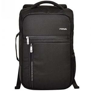 SINPAID laptop Gear backpack