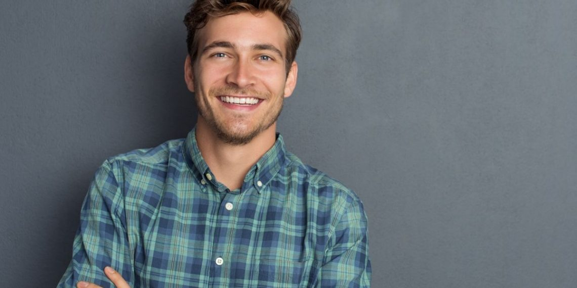 what are 21 questions to ask a guy