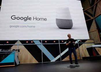 Google Home Easter Eggs: Funny Things to ask Google Home