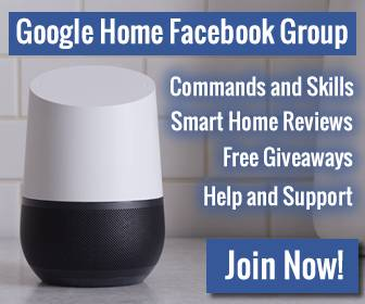 Google-Home-Facebook-Group (1)