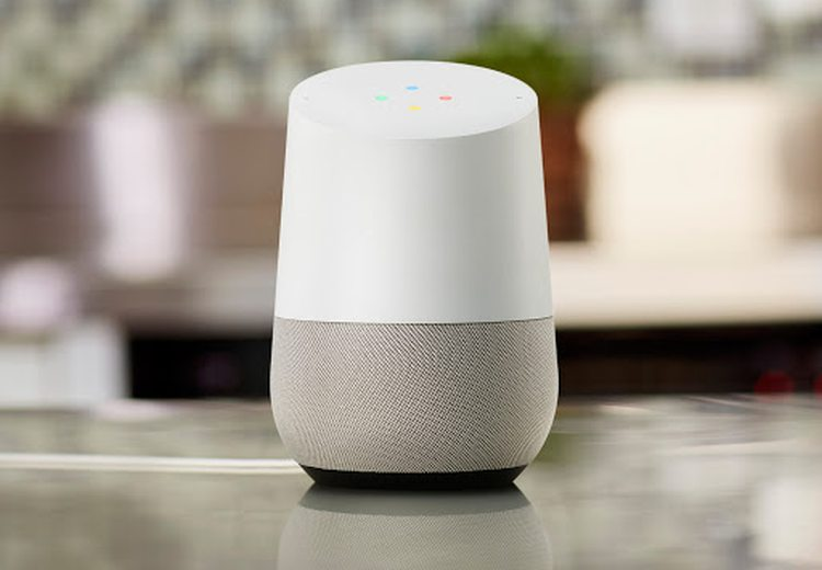 Google-Home-Pros-and-Cons-Review-Advantages-Disadvantages