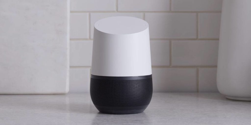 google home pros and cons 2