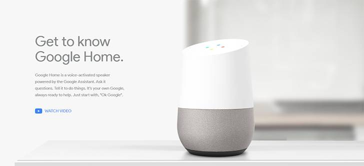 google home pros and cons 3