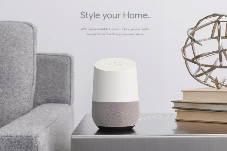 Google-Home-pros-and-cons-review-advantages-and-disadvantages-2