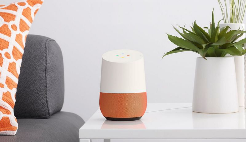 Google Home Commands List How to Use Google Home