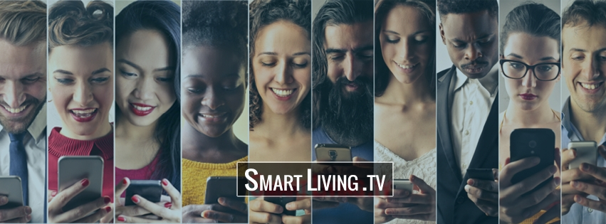 About Smart Living